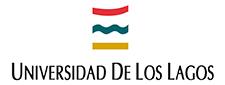Logo ulagos